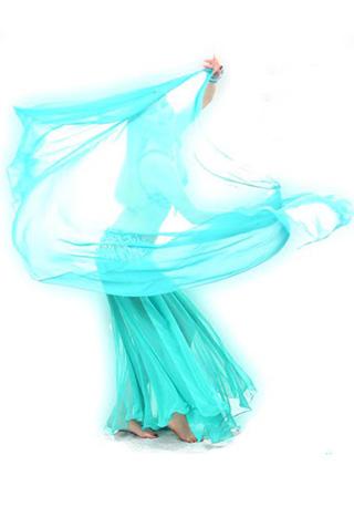 Магия Востока, фестиваль восточного танца