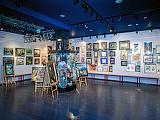 Красногорская картинная галерея