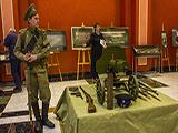 Оренбуржцы – герои Великой войны