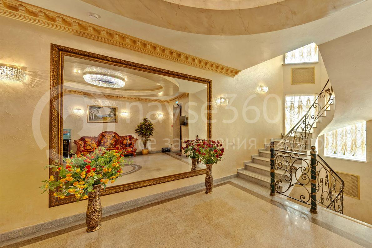 гостиница Чехов, Краснодар