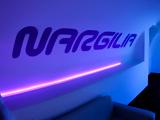 Nargilia The Office, клуб