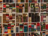 ГБУК АО «Астраханская библиотека для молодежи им. Б. Шаховского»