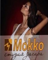 MOKKO, студия загара