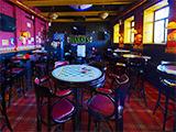 Harat`s Irish Pub, ирландский паб