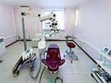 Аврора+, стоматология