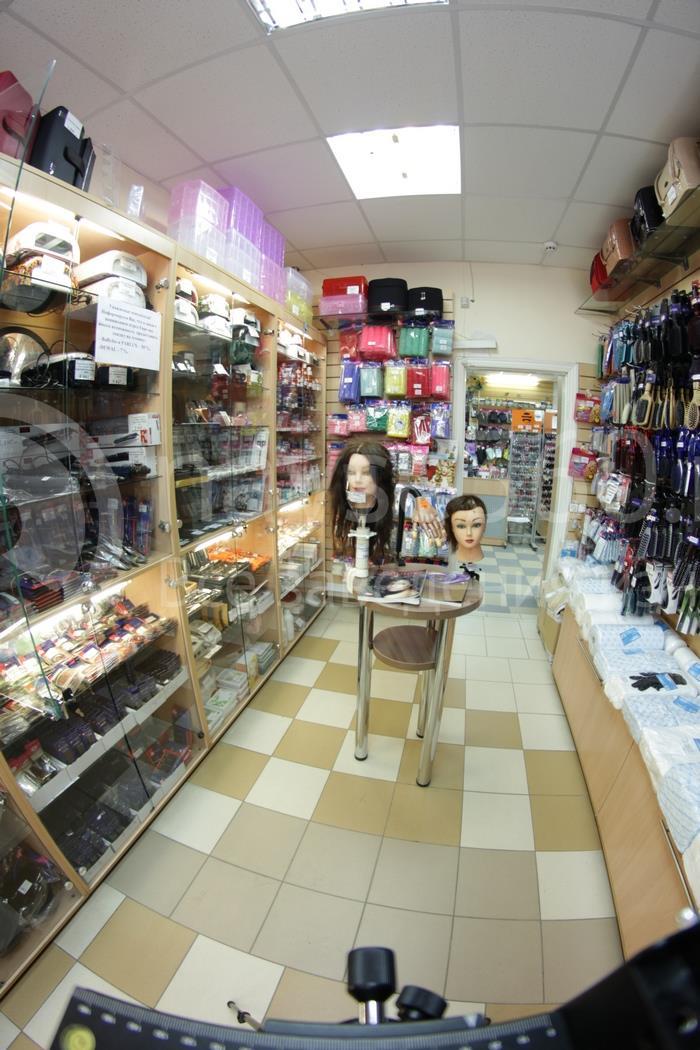 формула волос магазин