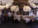 Gorky, ресторана авторской кухни