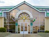 Сероводородная лечебница, Центр восстановительного лечения и реабилитации