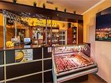 Кафе Кебаб House на сайте krasnodar.navse360.ru