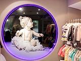 Dany & Leora, бутик детской одежды