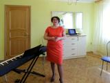 Школа вокала Ольги Буната