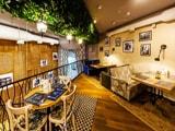 Ресторан Veranda на сайте krasnodar.navse360.ru